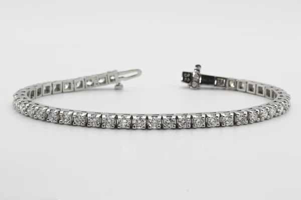 wholesale sterling silver 925