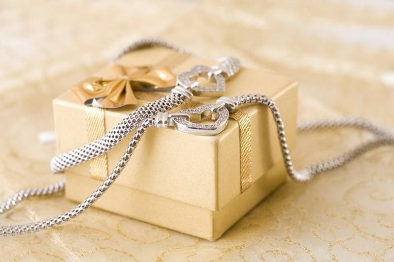 Gift your Special One