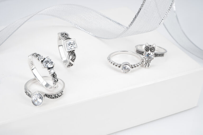 5 things you need to know about jewelry