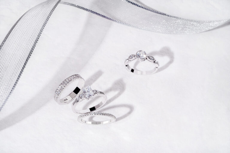 Common mistakes you need to avoid while buying a diamond ring